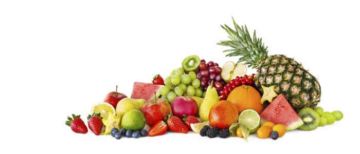 Bearsports | Ernährungsberatung